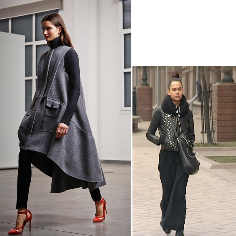 Все стилисты, все модные дизайнеры