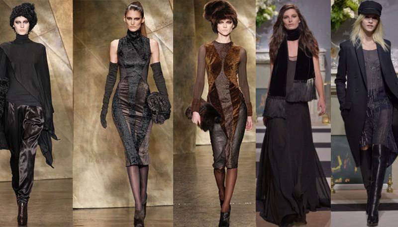 к гламурному стилю относятся те стили одежды, которые подчеркивают красоту
