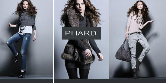 Phard (Италия)