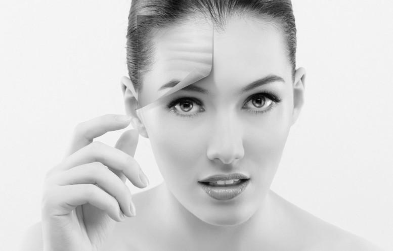 Рекомендации косметолога