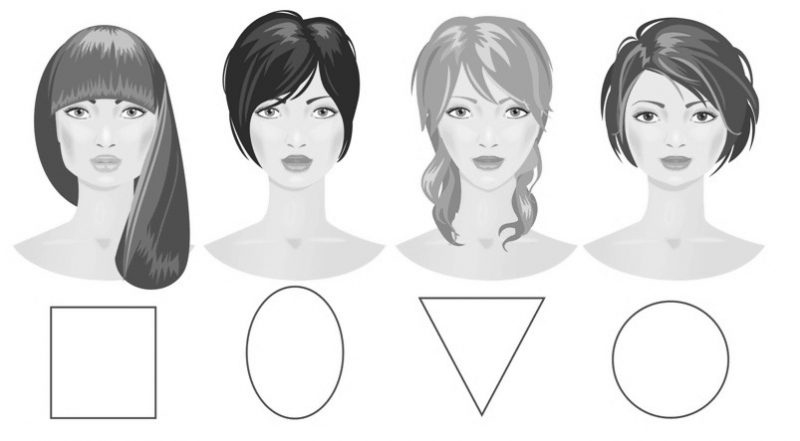 Как выбрать косу, которая подойдёт именно Вам