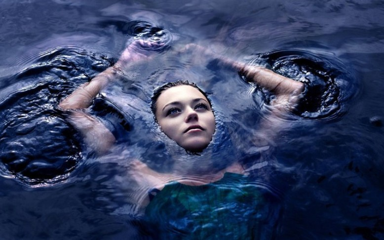 Водный баланс в нашем организме