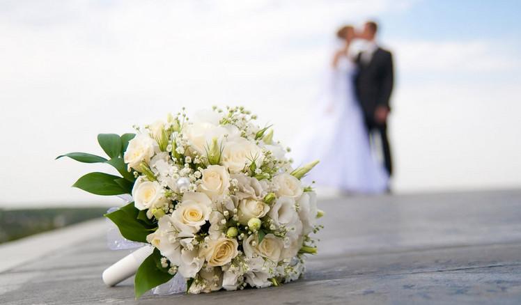 Годовщина 11 лет свадьбы