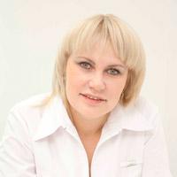 Иванова Ирина Николаевна: Косметолог-дерматолог, врач высшей категории