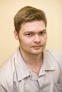 Ходаковский Евгений Петрович: Дерматолог-косметолог, к.м.н.