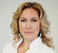 Овчинникова Ирина Игоревна