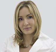 Рогова Наталья Викторовна