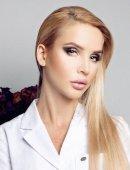 Шишлакова Ольга Владимировна