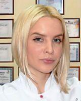 Шишлакова Татьяна Владимировна