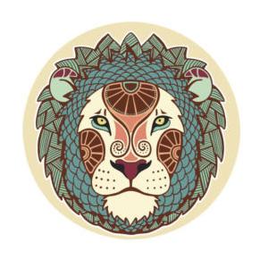 Гороскоп на сегодня для львов