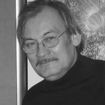 Мансур Саттаров