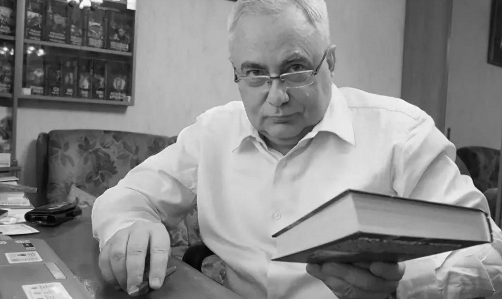 Gbcfntkm Данил Корецкий