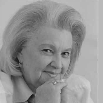 Эмма Должикова