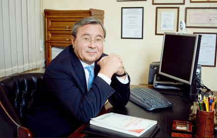 Пластический хирург Корчак Владимир