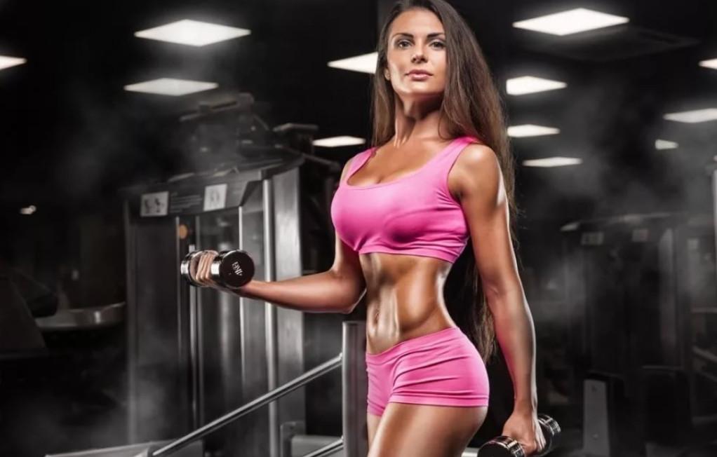 Убедительные причины для занятий фитнесом