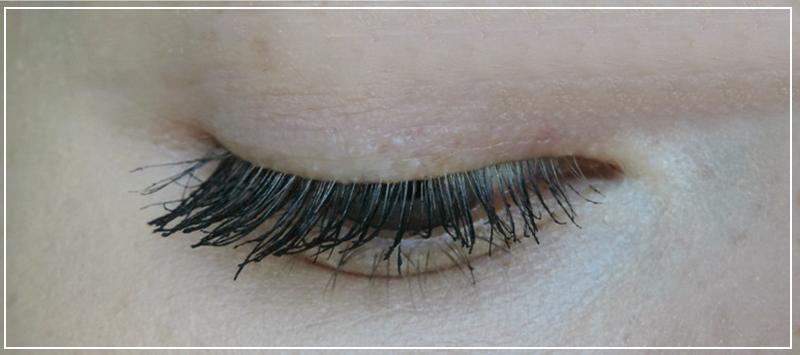 Макияж глаз тушью Dior Addict It-Lash Mascara — 092 It-Black