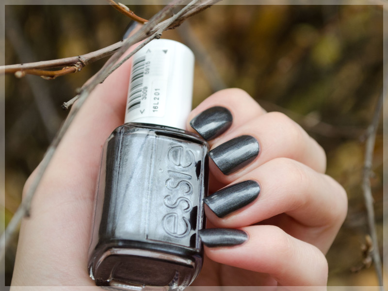 Essie Over The Edge (№ 89)