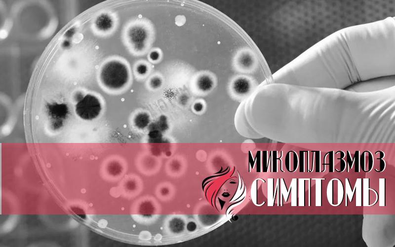 Особое распространение среди населения получил урогенитальный микоплазмоз
