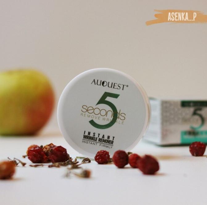 Крем от морщин из магазина AUQUEST Official Store