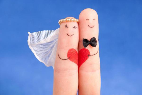 Пара_любящих_сердец