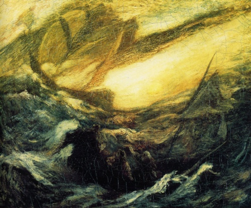 1352554028-1887-albert-pinkham-ryder-le-vaisseau-fantgme-the-ghost-ship