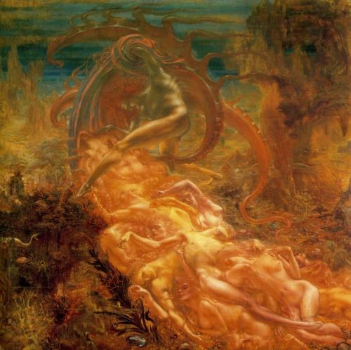 1352554028-1895-jean-delville-les-trgsors-de-satan-treasures-of-satan