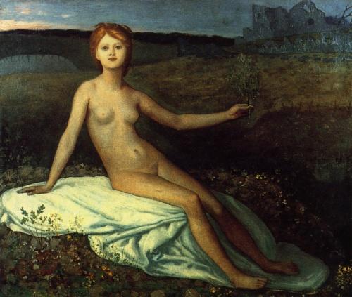 1352554030-1872-puvis-de-chavannes-lespgrance-the-hope