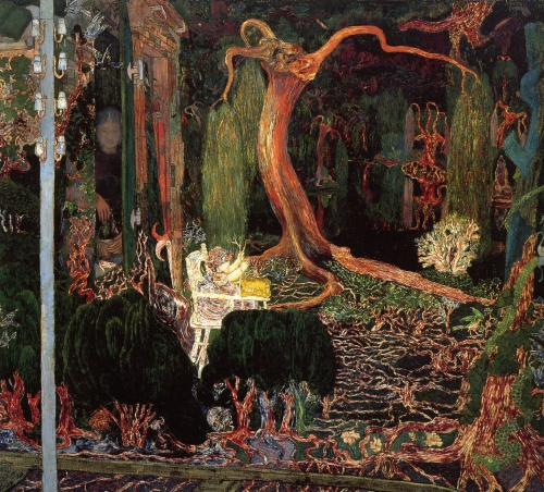 1352554032-1892-jan-toorop-la-jeune-ggngration--the-younger-generation