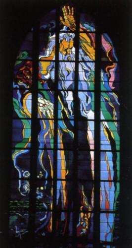 1352554033-1898-1902-stanilas-wypianski-dieu-le-pgyore-god-the-father