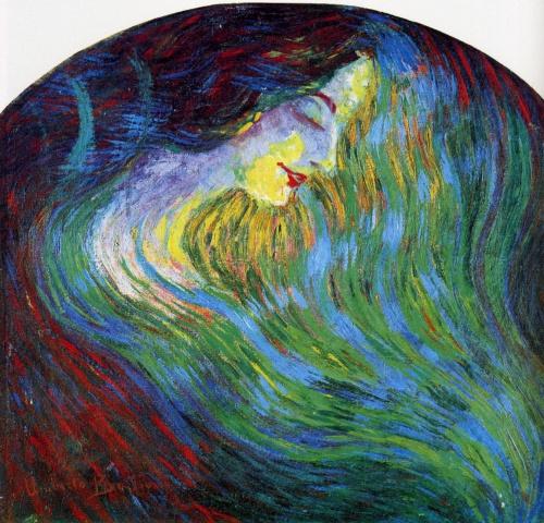 1352554035-1910-umberto-boccioni-gtude-de-visage-fgminin-study-of-female-face