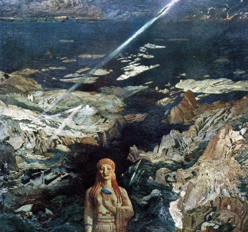 1352554036-1908-lgon-bakst-terreur-antique-ancient-terror