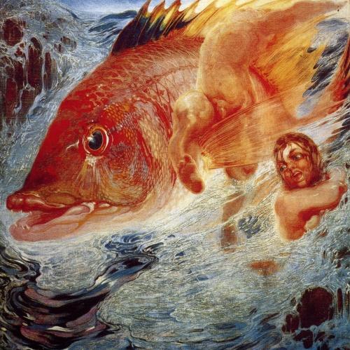 1352554038-1921-1922-ngstor-pleamar-pogme-de-latlantique-pleamar-poem-of-the-atlantic