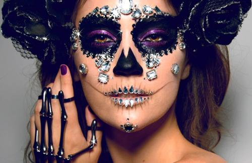 1476520511 halloween-makeup-9