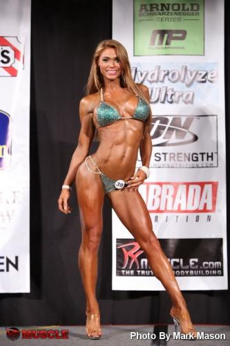 18dda5f0e973f1d79c73ecff8f877152--fitness-competition-fit-women