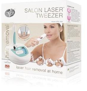 Rio Laser Tweezer