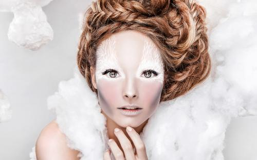 Kireev-Art-Ksyusha-Belskaya-hair-Anastasia-Raschinkina-makeup-Agnet-Kapel