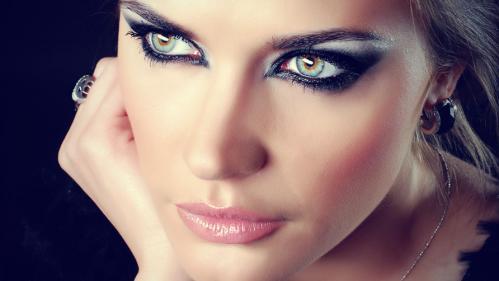 Makeup-Trends-Spring-2016-1-2