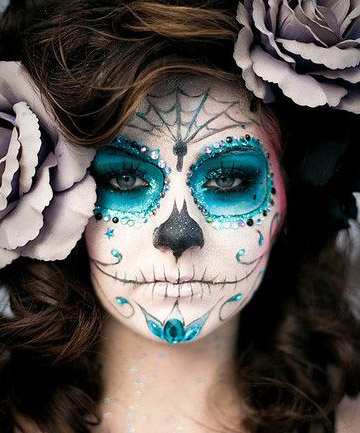 halloween-makeup-how-to-day-of-the-dead