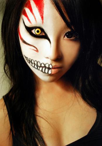makijazh-dlja-hjellouina 0