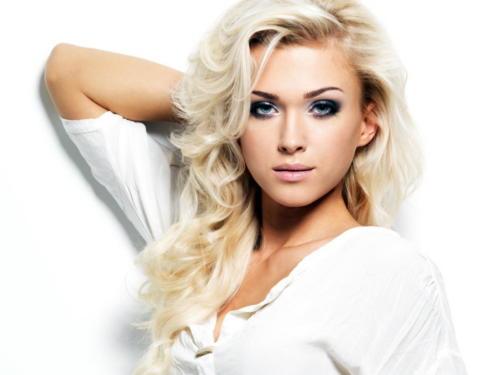 makiyazh-dlya-blondinok-10