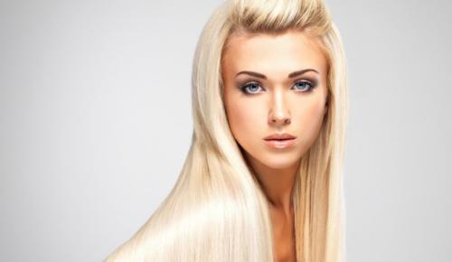 makiyazh-dlya-blondinok-13