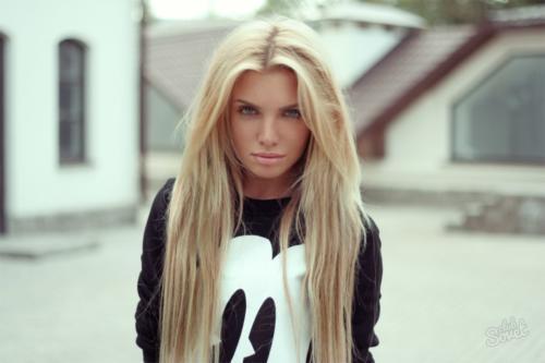 makiyazh-dlya-blondinok-14