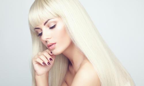 makiyazh-dlya-blondinok-25
