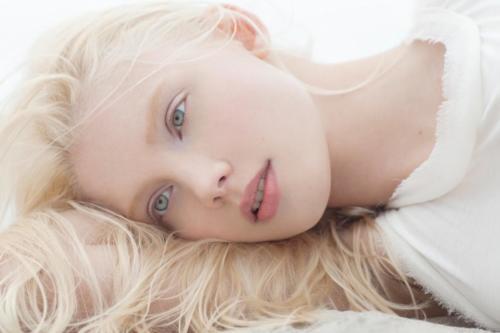 makiyazh-dlya-blondinok-9