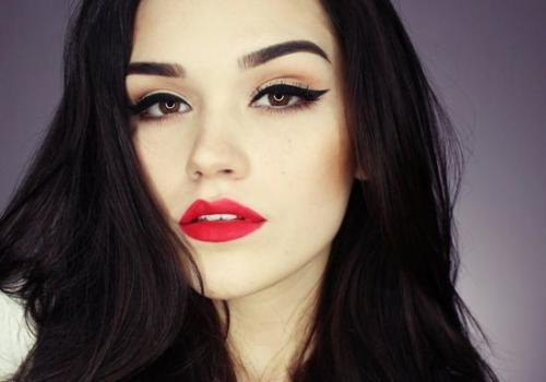 maquiagem-para-pele-clara-14