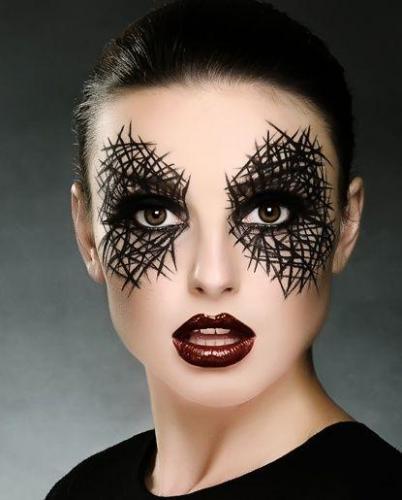 maquillage-make-up-range