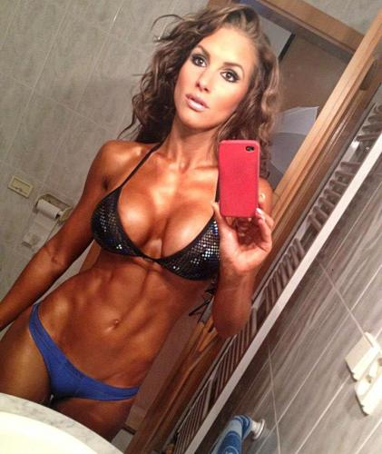 nikola-weiterova-fitness-bikini-ifbb-slowakije-4