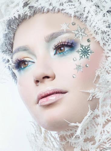 xe-masno616-snow-flake-mask-xotic-eyes-makeup-700